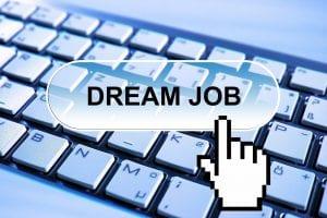 dream job 2860022 1280