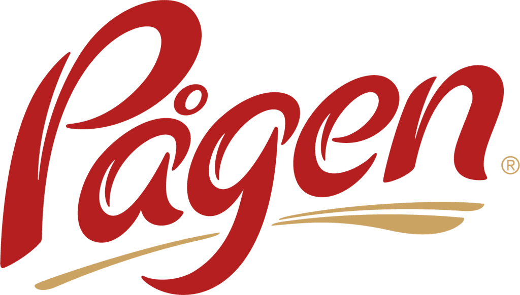 pagen logo png